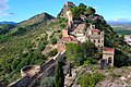 Castillo de xátiva - panoramio.jpg