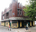Castle Conner Hotel, Chippendale, derelict.jpg