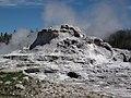 Castle Geyser (late morning, 1 June 2013) 5 (13615313645).jpg