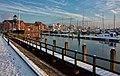 Castle Street, Hull IMG 8554 - panoramio.jpg