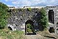 Castle of Quillan005.JPG
