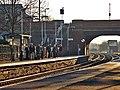 Castleton (Rochdale) railway station.jpg