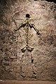 Catacombe di San Gaudioso (Napoli) 12.jpg