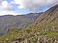 Catas Altas - State of Minas Gerais, Brazil - panoramio (2).jpg