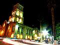 Catedral Cochabamba.JPG