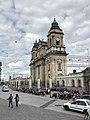 Catedral Metropolitana de Guatemala.jpg