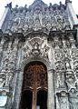 Catedral Metropolitana de la Asunción de María.JPG