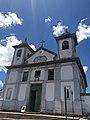 Catedral da Sé - Mariana, MG - panoramio (1).jpg