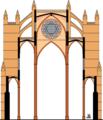 Catedral de Palma - seccion.png