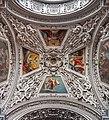 Catedral de Salzburgo, Salzburgo, Austria, 2019-05-19, DD 45-47 HDR.jpg