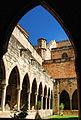 Catedral de Sta. Maria. Tortosa.jpg