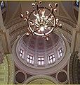 Catedral de porto alegre interior3.jpg