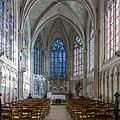 Cathédrale Saint-Pierre de Lisieux-2856.jpg