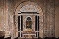 Cathédrale Saint Lizier-Autel-20150501.jpg
