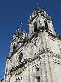 Cathédrale de Dax 3.jpg