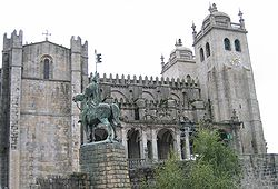 Cathedral of Porto.jpg