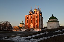 Cathedral of the Dormition Ryazan dom.(1693-1699).JPG