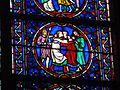 Cathedrale nd paris vitraux092.jpg