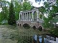 Catherine - Parc - Palladio (02).jpg