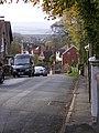 Catholic Lane View - geograph.org.uk - 1581930.jpg