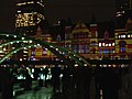 Cavalcade of Lights, Nathan Phillips Square 1.jpg