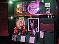Cavern pub Liverpool (3).jpg