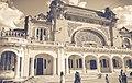 Cazinou Constanta (vintage).jpg