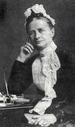 Cecil f alexander