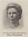 Cecilia Baath-Holmberg, c. 1904.png