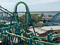 Cedar Point aerial view of Raptor (3527).jpg