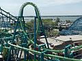 Cedar Point aerial view of Raptor (3527).jpg