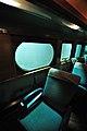 Cedar Rapids Skytop Lounge Seats (4593782339).jpg