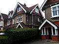 Cedar Road, SUTTON, Surrey,Greater London (5).jpg