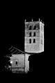 Cedillo de la Torre - La torre (2).jpg