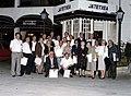 Celebración del 75 Aniversario de la empresa Niessen en el restaurante Versalles de Errenteria (Gipuzkoa)-15.jpg