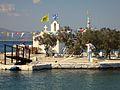 Celebration of Limenaki, Panagia Myrtidiotissa, Naxos, 13M695.jpg