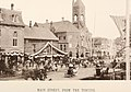 Celebration of the one hundred and fiftieth anniversary of the incorporation of the town of Brunswick (1889) (14778379162).jpg