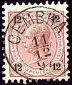 Cembra 1897 12kr.jpg