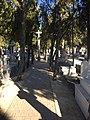 Cementerio viejo municipal de Pinto 02.jpg