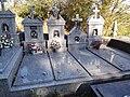 Cemiterio de Axulfe – graves 2017-6.jpg
