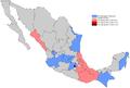 Censo de 2010 Distritación.png