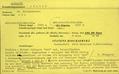 Censurkort biografbyrån 491.png