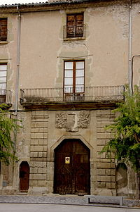 Centelles-PalauComtal-RI51-0007299-4689.jpg