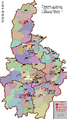 Central China cities.PNG