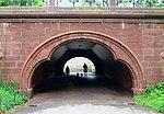 Central Park A.jpg