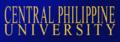 Central Philippine University Banner - Official.png