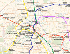 Central RER network.png
