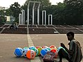 Central Shaheed Minar 008.jpg