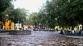Centro, Tlaxcala de Xicohténcatl, Tlax., Mexico - panoramio (55).jpg