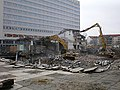 Centrum.Abriss 2007.02.12.-032.jpg